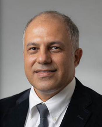 Mahdi Safa