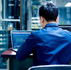 UH-Extend Civil Online Master's Program