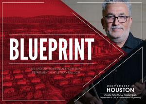 Blueprint Fall 2021