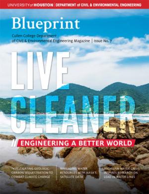 Blueprint Spring 2017