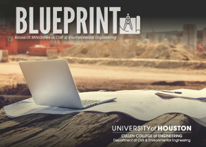Blueprint Spring 2020