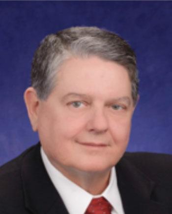 Dewey H. Brunt III