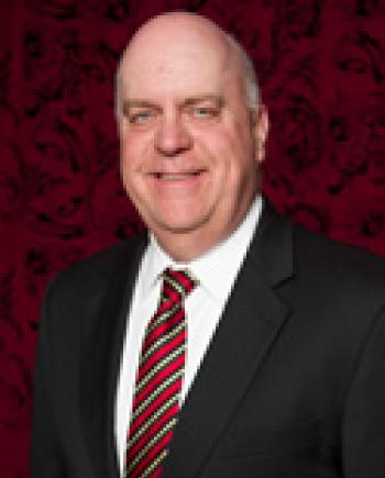 D. Wayne Klotz