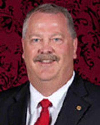 Steven E. Simmons