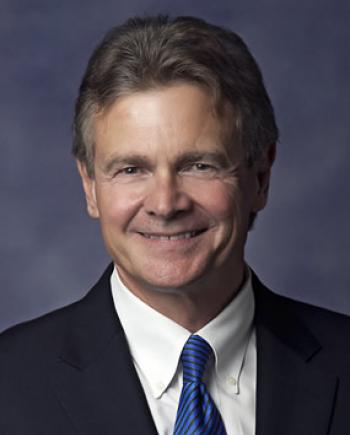 Trent J. Slovak